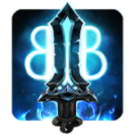 Blade Bound Hack and Slash of Darkness Action RPG v 2.2.1 hack mod apk (Money)