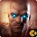 BloodWarrior v 1.4.9 Hack MOD APK (Money / Damage / Mana)