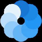 Bluecoins Finance Budget Money Expense Tracker Premium 309.35.03 APK