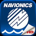Boating HD Marine & Lakes 9.0.1 APK Unlocked