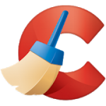CCleaner 4.6.0 APK Professional Mod