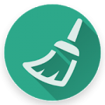 Cache Cleaner Pro 4.0.0 APK Paid