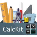 CalcKit All-in-One Calculator Free Premium 2.2.9 APK