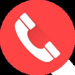 Call Recorder ACR Premium 28.8 APK