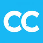 CamCard BCR v7.15.5.20180428 APK