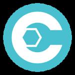 Carista OBD2 3.6.4 APK Unlocked
