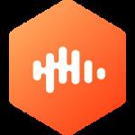 Castbox Free Podcast Player Radio & Audio Books Premium 7.22.1 APK