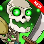 Castle Kingdom: Crush in Free v 2.0 APK + Hack MOD (Money)