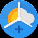 Chronus Home & Lock Widgets 10.8 APK