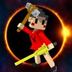 City miner: Mineral war v 2.9.6 Hack MOD APK (Free Shopping)