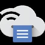 Cloud Print 1.40 APK