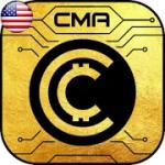 CoinMarketApp Crypto Portfolio ICO Tracker 4.18 APK AdFree