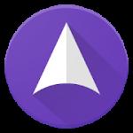 Compass Pro 1.6.4 APK Patched
