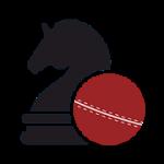 Cricket Exchange Live Line foursix.2 APK AdFree