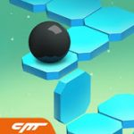 Dancing Ball World : Music Tap v 1.0.3 Hack MOD APK (Free Shopping)
