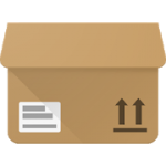 Deliveries Package Tracker 5.5 APK