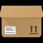 Deliveries Package Tracker v5.5.1 APK