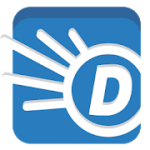 Dictionary.com Search Words & English Vocabulary 7.5.5 APK Unlocked