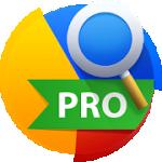 Disk & Storage Analyzer 4.0.1.4 APK Paid