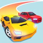 Drift It! v 0.7 Hack MOD APK (money)