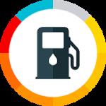 Drivvo Car management, Fuel log, Find Cheap Gas 6.0 APK