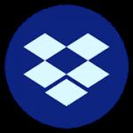 Dropbox 98.1.2 APK