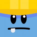 Dumb Ways to Die 2 The Games v 4.3 Hack MOD APK (Unlocked)