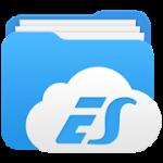 ES File Explorer File Manager 4.1.7.2 APK Mod