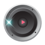 ET Music Player Pro 2018.0.2 APK Paid