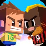Elastic Soccer v 1.4.3 APK + Hack MOD (Money)