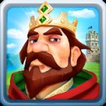 Empire: Four Kingdoms v 2.5.106 APK