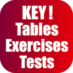English Tenses 2.5 APK Patched