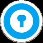 Enpass Password Manager 5.6.8 APK