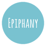 Epiphany quotes lock screen 1.6.9.2 APK Ad-Free