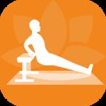 Exercises Pro 1.2 APK