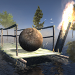 Extreme Balancer 3 v 60.7 Hack MOD APK (Unlocked)