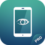 EyeFilter PRO Bluelight 2.2.0 APK Paid
