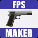 FPS Maker 3D v 1.0.20 APK