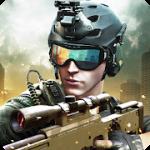 FPS Shooting Master v 3.1.0 APK + Hack MOD (Money)