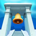 Faraway 3: Arctic Escape v 1.0.3742 APK + Hack MOD (Unlocked)