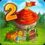 Farm Fantasy 2 v 1.26 Hack MOD APK (Free Shopping)
