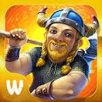 Farm Frenzy: Viking Heroes v 1.3 Hack MOD APK (full version)