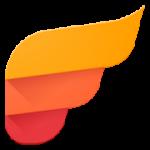 Fenix 2 for Twitter 2.6 APK Mod