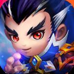 Final Kingdoms: Darkgold Descends! v 2.6.7 Hack MOD APK (High Attack / Defense / HP)