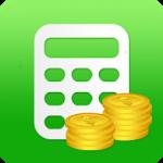 Financial Calculators Pro 2.9.5 APK Patched