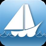 FindShip 5.2.10 APK