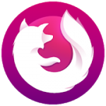Firefox Focus The privacy browser 5.0 APK MOD