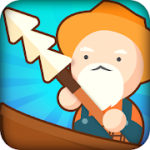 Fishing Adventure v 1.7 Hack MOD APK (Unlimited Money / Diamond)