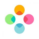 Fleksy Emoji & gif keyboard app 9.7.2 APK