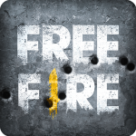 Free Fire v 1.0.4 APK + Hack MOD (Automatic Targeting)
